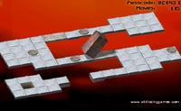 Blokjes Schuiven