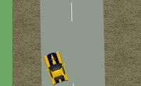 Politie Spel