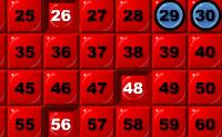 Bingo 707