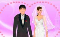 Vesti gli sposi