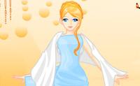 Dress up - festa 2
