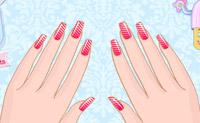 Tratar las uñas 2