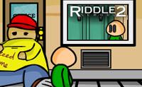 Szkoła Riddle 2