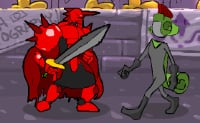 Roter Baron