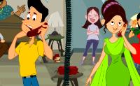 Uithuwelijken