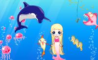 Home of Mermaid