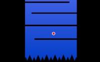 Labyrinthe de Clics