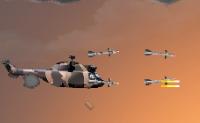 Wojna na Pustyni
