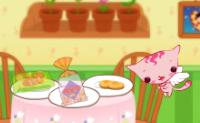 Mută prăjiturelele