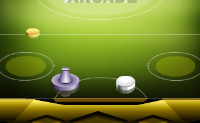 Air Hockey 9