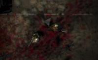 Napaść Zombi 3