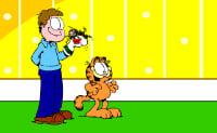 Garfields Stripmaker
