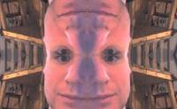 Espelho Sorridente 3