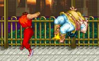 Son Dövüş 2