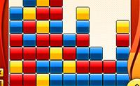Block Stock