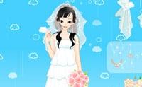 Arreglar a la novia 10
