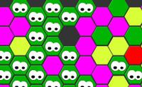 Virus Furioso