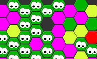 Wirus - Boos