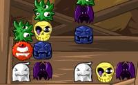 Gespenster-Tetris