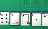 https://www.funnygames.co.uk/solitaire-4.htm