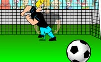 https://www.funnygames.co.uk/johnny-bravo-football.htm