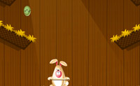Eieren Vangen