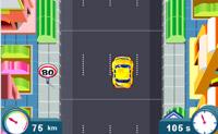 Corsa automobilistica