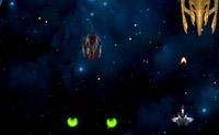 Raiden X 6