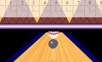 Bowling oyna 5