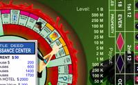 Roulette 2