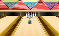 Bowling oyna 6