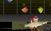 Joue de la guitare 2