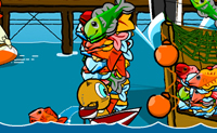 Vissen 6