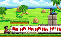 Giochi Dragon Ball