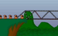 Build a Bridge 2