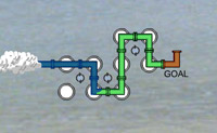 Installazione di condutture d'acqua 5