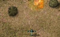 Raiden X 15