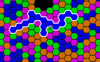 Cubi 17