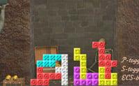 Tetris 5