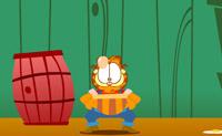 Garfield 4