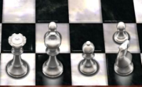 https://www.funnygames.co.uk/chess-5.htm