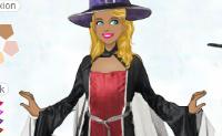 Halloween Dress Up 3