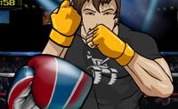 Boxeo 7