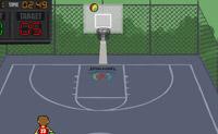 koszykówka 13