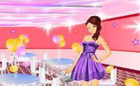 Vestir chicas 7