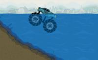 Heuvels Racer 11