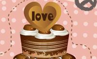 Tort Weselny 2