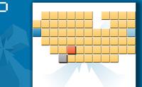 Tetris 9