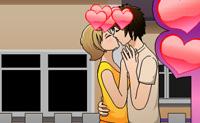 Heimlich Küssen 3