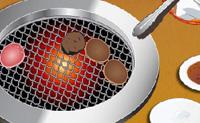 Vlees Grillen